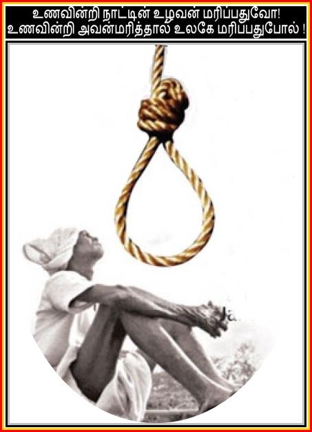 farmer suicide1